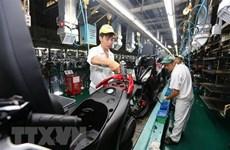 Honda Việt Nam có khả năng chuyển từ sản xuất sang nhập khẩu xe