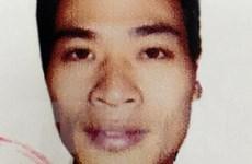 Lừa đảo xuất khẩu lao động, Giám đốc Công ty Tico lĩnh 14 năm tù