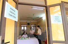 Việt Nam bước sang ngày 23 không có ca lây nhiễm trong cộng đồng