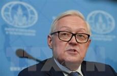 Nga: Không được sử dụng WHO để giải quyết các vấn đề chính trị