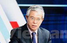 ASEAN 2020: Gắn kết và chủ động nâng cao khả năng thích ứng