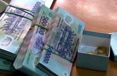 Đắk Nông: Công an huyện Cư Jút phá nhanh vụ cướp gần 300 triệu đồng