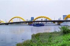 Cho ý kiến về thí điểm tổ chức mô hình chính quyền đô thị tại Đà Nẵng