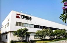 Công ty Tenma Việt Nam bị tố hối lộ: Xử nghiêm nếu phát hiện vi phạm