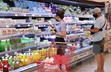 Chương trình hành động của Chính phủ bảo vệ quyền lợi người tiêu dùng