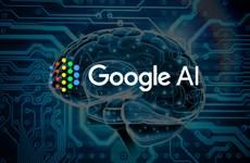 Google cảnh báo EU về các quy định liên quan đến AI