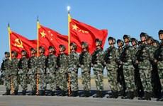 Mỹ cần chuẩn bị cho một cuộc chạy đua vũ trang mới với Trung Quốc