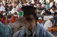 Indonesia nghiêm khắc xử lý những kẻ vi phạm quy định phòng dịch
