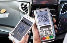 Tăng cường bảo mật ví điện tử qua xác thực tài khoản