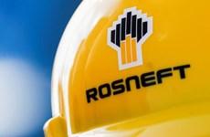 Rosneft thành lập công ty mới để thực hiện hoạt động thương mại dầu mỏ
