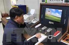Hàn Quốc tham vấn Mỹ về vụ cắt đứt đường dây liên lạc liên Triều