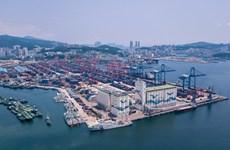 Phát triển các đặc khu kinh tế và kinh nghiệm từ Hàn Quốc