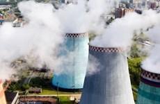 Mỹ đề xuất việc tài trợ cho xuất khẩu năng lượng hạt nhân