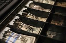 Dịch COVID-19 đẩy nhanh quá trình chấm dứt dùng tiền mặt