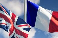 Dự báo về mối quan hệ giữa Anh và Pháp thời hậu Brexit