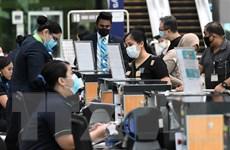 Công dân Việt Nam nhập cảnh vào Singapore được cách ly tại nhà