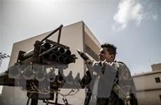 Nga hoan nghênh Mỹ giúp đạt ngừng bắn tại Libya