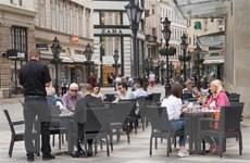 Hungary kêu gọi EU đảm bảo công bằng trong gói cứu trợ kinh tế