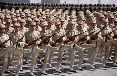 Báo Nhật: Triều Tiên tăng sức ép để buộc Hàn Quốc tách khỏi Mỹ