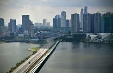Singapore và Malaysia mở lại đường biên cho đi lại thiết yếu