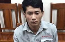 Hà Nội: Tạm giữ đối tượng buôn bán động vật nguy cấp, quý hiếm