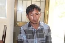 Trà Vinh: Truy bắt nhanh đối tượng gây án làm hai người tử vong