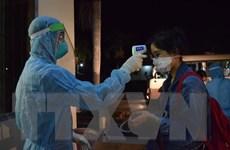 IMF ca ngợi mô hình chống dịch COVID-19 của Việt Nam