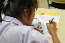 Hàn Quốc sẽ hỗ trợ Việt Nam đào tạo giáo viên dạy tiếng Hàn