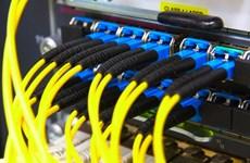 Triệt phá mạng lưới tội phạm công nghệ xuyên châu Âu