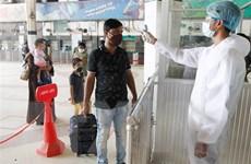 Bangladesh ghi nhận số ca mắc cao nhất, Ấn Độ lên tới hơn 600.000 ca