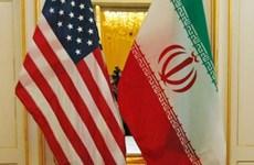 Giá trị giao dịch thương mại của Iran với Mỹ giảm hơn 50%