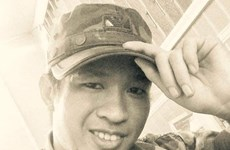Lâm Đồng: Tuyên phạt một đối tượng 8 năm tù vì tội chống phá Nhà nước