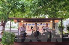Công bố Ngày hội Du lịch Thành phố Hồ Chí Minh lần thứ 16