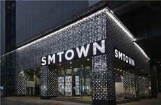 SM mở cửa hàng bán đồ thần tượng K-Pop tại Việt Nam