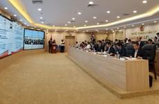 Thu hút đầu tư của doanh nghiệp Nhật Bản vào Việt Nam