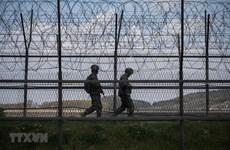 Tại sao Chiến tranh Triều Tiên vẫn chưa thể kết thúc?