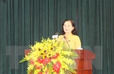 TP.HCM: Phấn đấu hoàn thành các chỉ tiêu, nhiệm vụ năm 2020