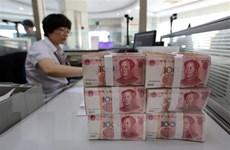 Trung Quốc: PBoC dè dặt trong việc ban hành thêm biện pháp kích thích