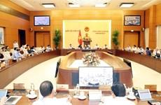 Cho ý kiến về Luật Người lao động Việt Nam đi làm việc ở nước ngoài
