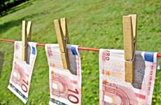 EU phạt Romania, Ireland vì không thực hiện quy định chống rửa tiền