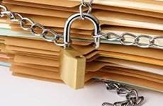 Khởi tố vụ án 'chiếm đoạt tài liệu bí mật nhà nước' liên quan tới HN
