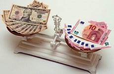 Các ngân hàng trung ương khẳng định vai trò giải quyết khủng hoảng