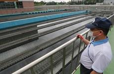 Hàn Quốc kiểm tra các nguồn nước sinh hoạt để xác định 'sinh vật lạ'