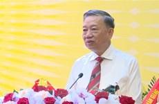 Giữ gìn truyền thống xây dựng nông thôn mới và đô thị ở Văn Giang