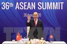 Báo Malaysia nêu bật đóng góp của Việt Nam trong ASEAN