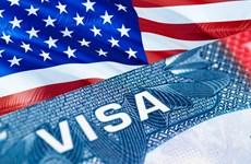 Mỹ bắt giữ 3 công dân Trung Quốc do gian lận thị thực