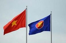 Việt Nam-ASEAN khẳng định vị thế hợp tác khu vực và thế giới