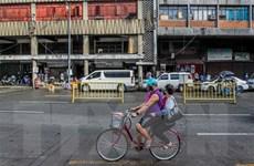 Ông Duterte: Philippines sẽ được Trung Quốc ưu tiên phân phối vắcxin