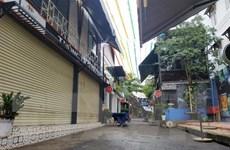 Đắk Lắk: Cách ly xã hội toàn thành phố Buôn Ma Thuột