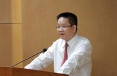 Phó Chánh văn phòng Bộ Giáo Dục tử vong khi đi kiểm tra tại Bắc Kạn